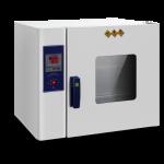 恒温电热干燥箱