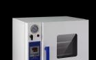 什么样的真空干燥箱才适合自己使用呢?真空干燥箱厂家