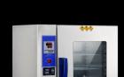 电热鼓风干燥箱在使用时怎么才能更好的省电