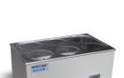 恒温水槽和恒温水浴锅对比分析
