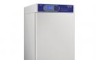 恒温恒湿箱如何设定温度和湿度?