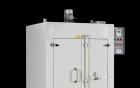 广东烘箱设备厂家:烘箱使用过程中都需要注意什么