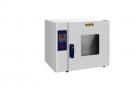 DHG系列恒温干燥箱结构功能及特点