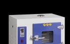 101系列干燥箱的常见故障及其解决方法