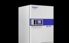 SPX系列生化培养箱常见故障及解决方法